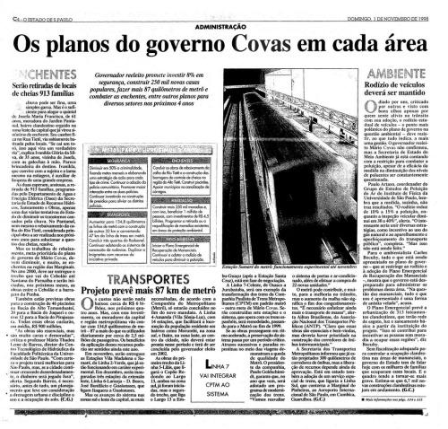 covas-e-o-metrô